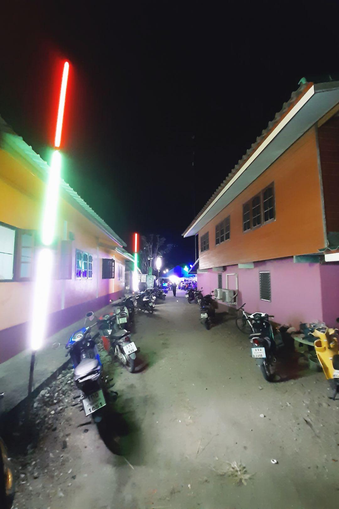 kamphaeng-phet